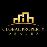 Global Property Dealer