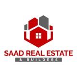 Saad Real Estate & Builders