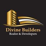Divine International Real Estate & Builders