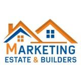 Marketing Estate & Builders