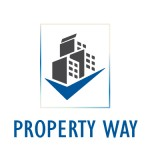 Property Way