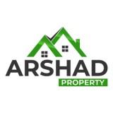 Arshad Property