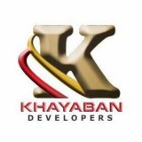 Khayaban Developers