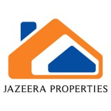 Jazeera Properties