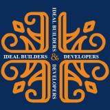 Ideal Builders & Developers Sadat Nagar