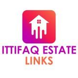 Ittifaq Estate Links