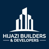 Hijazi Builders & Developers