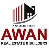 Awan Real Estate & Builders