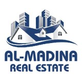 Al Madina Real Estate