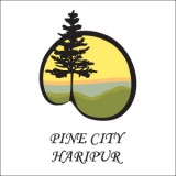 Pine City Haripur Housing Scheme