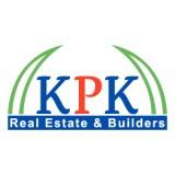 KPK Real Estate & Builders