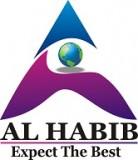 Al-Habib Real Estate