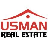 Usman Estate