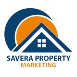 Savera Property Marketing