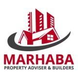 Marhaba Property Adviser & Builders