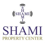 Shami Property Center