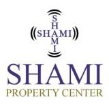 Shami Property Center