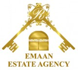 Emaan Estate Agency