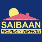 Saibaan Property Services
