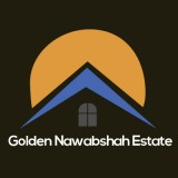 Golden Nawabshah Estate