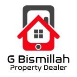 G Bismillah Property Dealer
