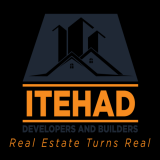 Itehad Developers & Builders