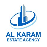 AL KARAM ESTATE AGENCY