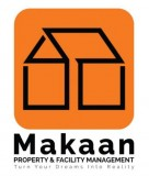 Makaan Properties  Facility Management