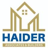 Haider Associates & Builders