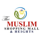 The Muslim Shopping Mall & Heights