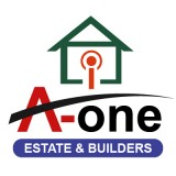 A One Estate & Builders