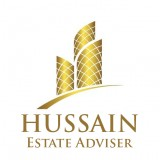 Hussain Estate Adviser