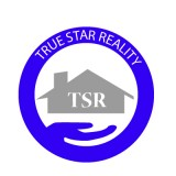 True Star Realty