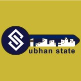 Subhan Estate Agency