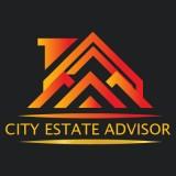 City Estate Advisor