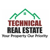 Technical Real Estate