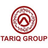 Tariq Groups Real Estate Consultant & Builders