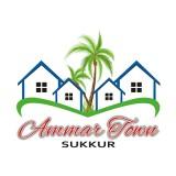 Ammar Town Sukkur