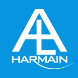 Al Harmain Property Dealer