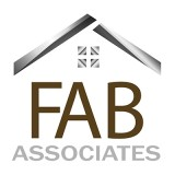 FAB Associates