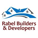 Rabel Marketing Builder & Developers