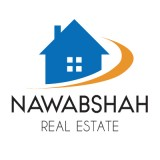 Nawabshah Real Estate