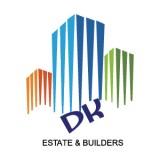 DK Estate & Builders