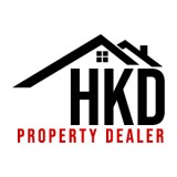 HKD Property Dealer