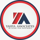 Yahya Real Estate And Builders