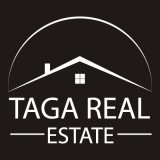 Taga Real Estate