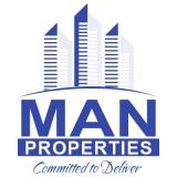 Man Properties Real Estate