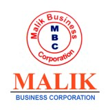 Malik Business Corporation