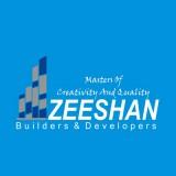 Zeeshan Builders