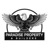 Paradise Property & Builders
